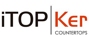 Logo Itop
