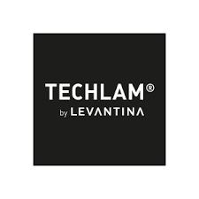 Logo Techlam
